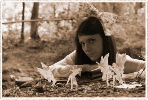 cottingley-fairies-11
