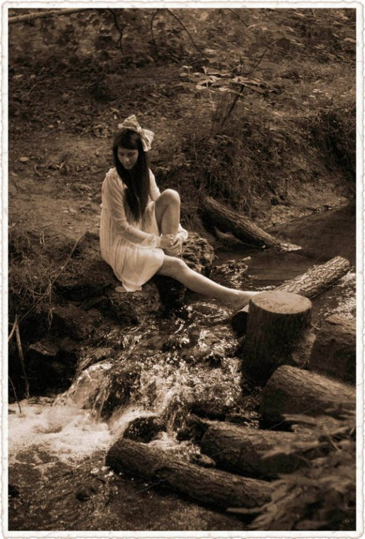 cottingley-fairies-71