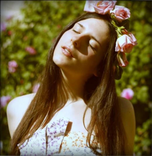 la-rose-ok