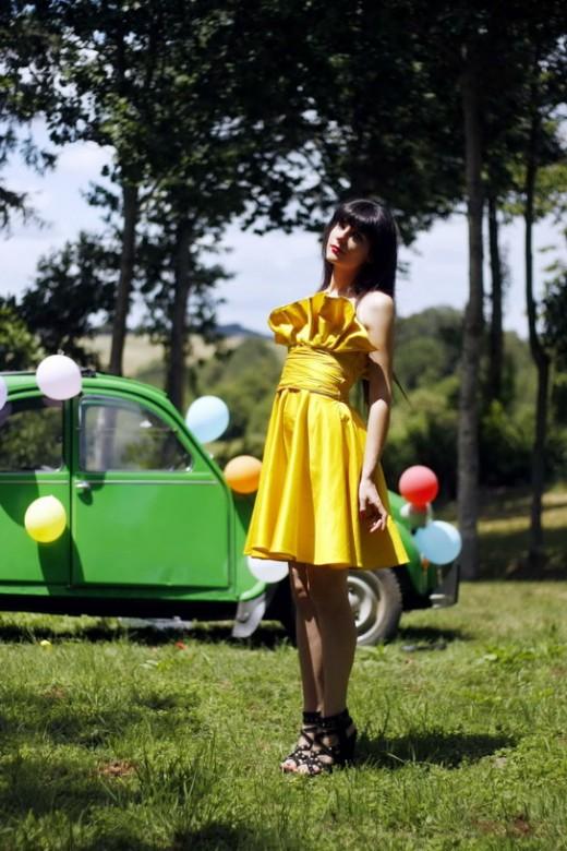 alix-dress-12