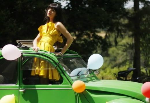 alix-dress-141