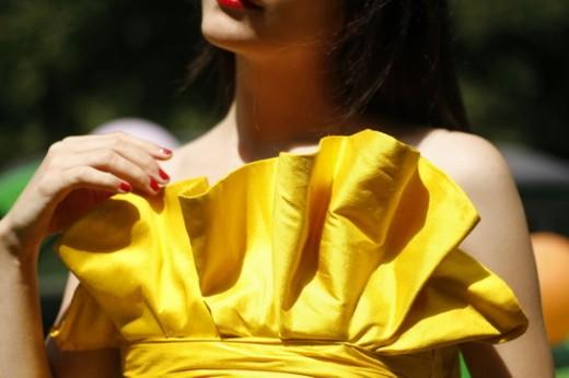 alix-dress-6