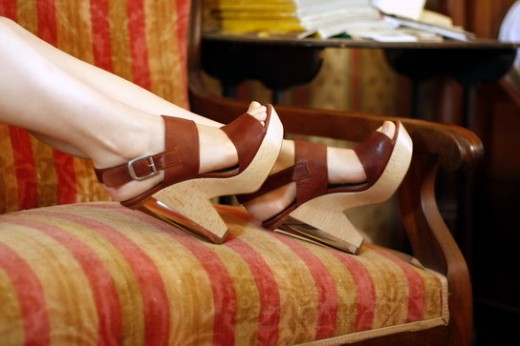 chloe-sandals
