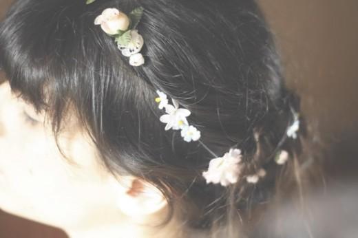 flower-headband-2