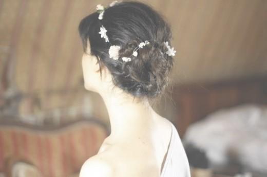 http://www.thecherryblossomgirl.com/wp-content/uploads/2009/07/flower-headband-3-520x346.jpg