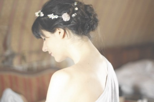 flower-headband-7