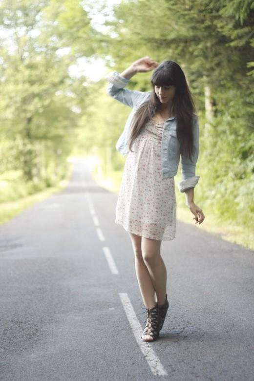 hm-floral-dress-1
