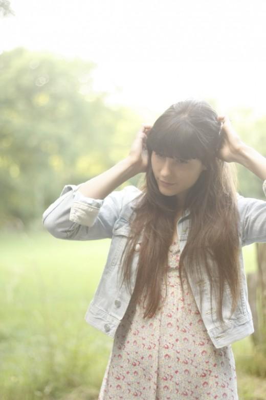 hm-floral-dress-2
