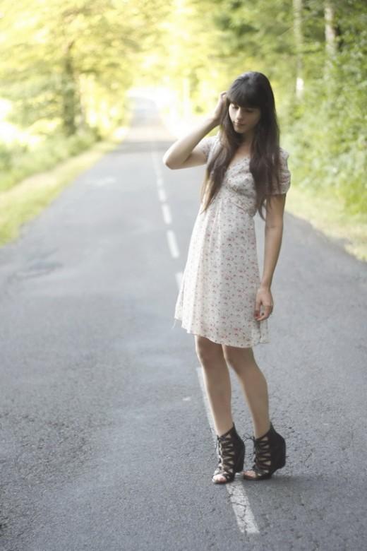 hm-floral-dress-4