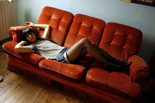 vintage-stripe-tshirt-1