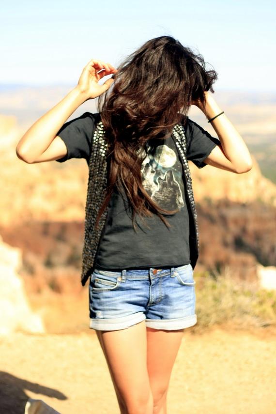 canyon-1