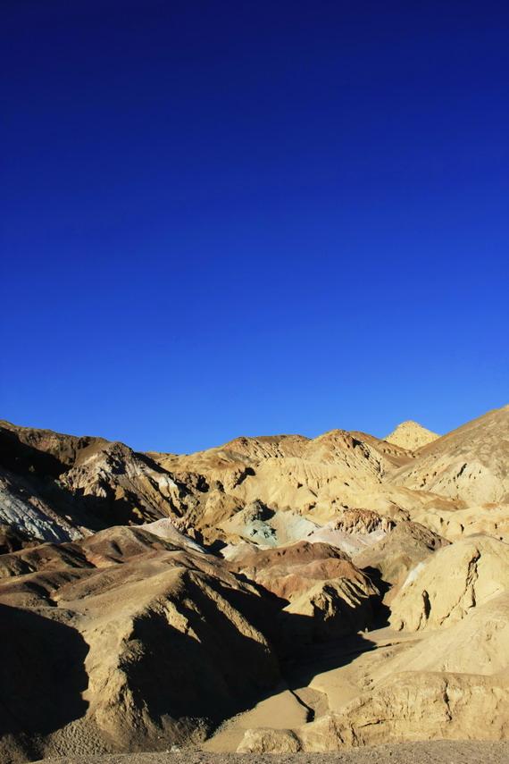 canyon-7