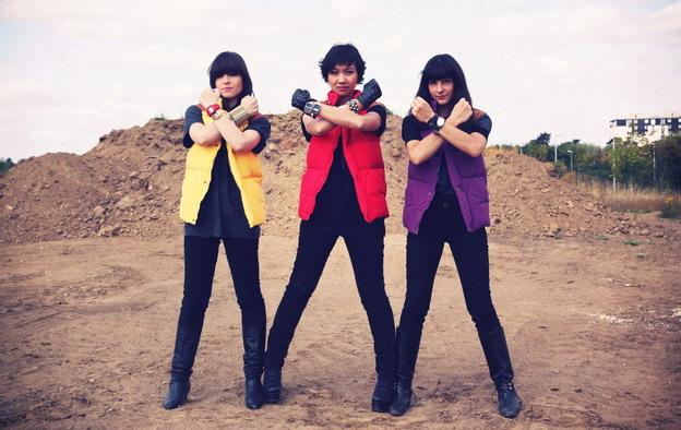 power-rangers-1