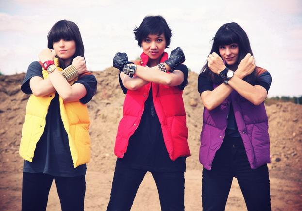 power-rangers-4