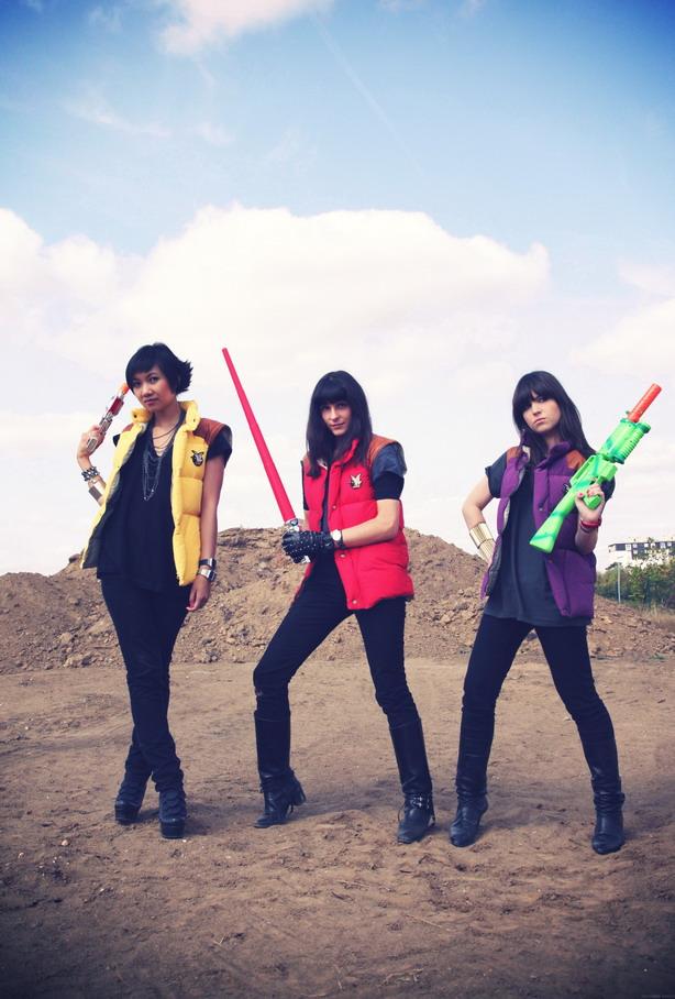 power-rangers-8