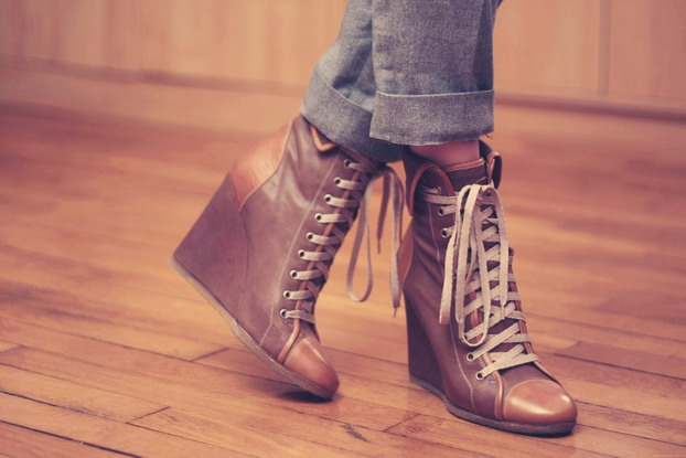 chloe-lace-up-wedges-2