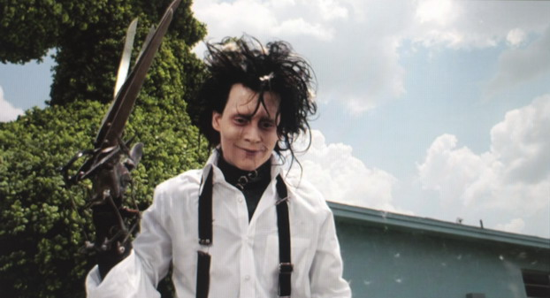 edward-scissorhands-4