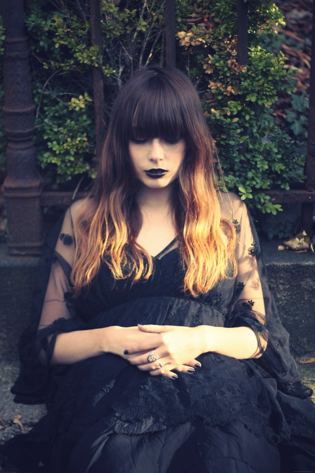 louise-ebel-halloween-2
