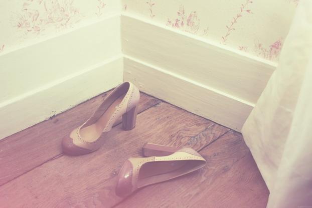miu-miu-heels