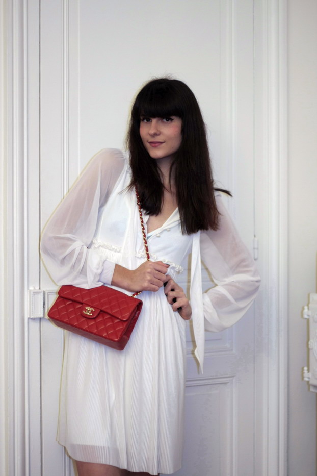 red-255-chanel-6