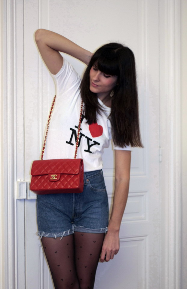 red-255-chanel-7