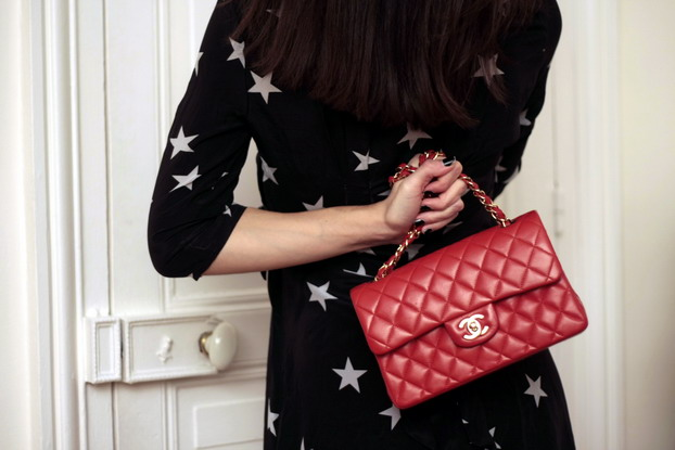 red-255-chanel-9