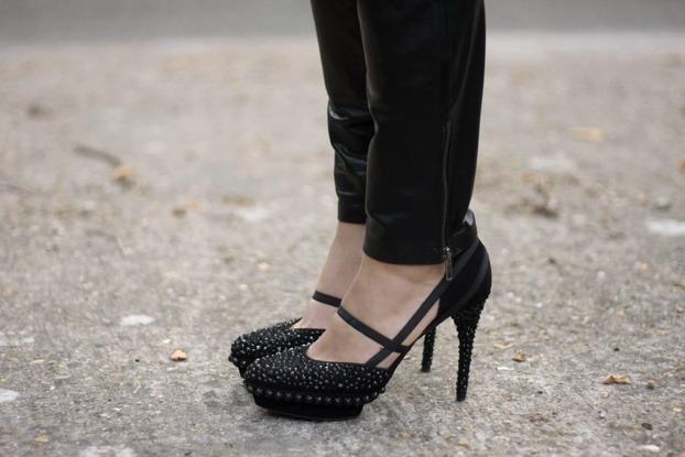 sonia-rykiel-heels