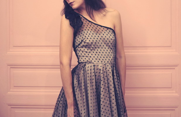 topshop-dress-2