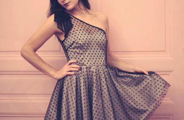 topshop-dress-33