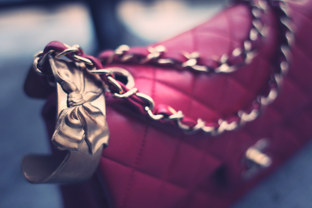 chanel-red-classic-bag-2