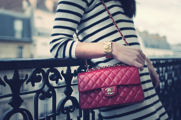 chanel-red-classic-bag2