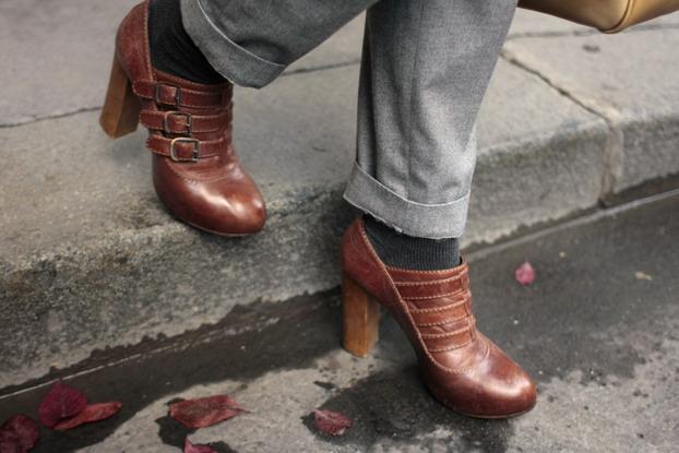 chloe-silverado-boots-3