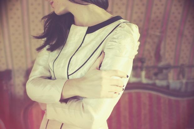 hm-dress-1