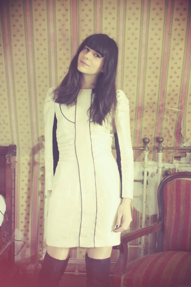 hm-dress-4