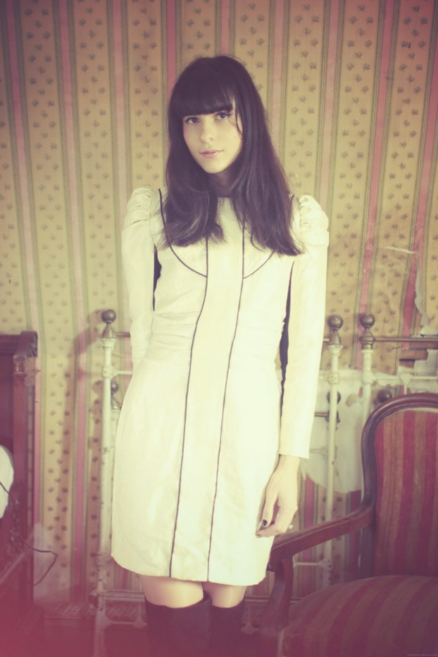 hm-dress-5