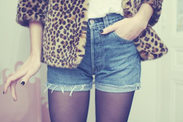 hm-leopard-jacket-1