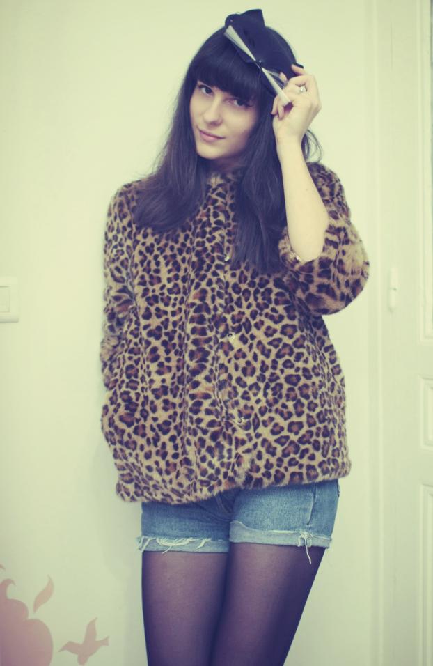 hm-leopard-jacket-2