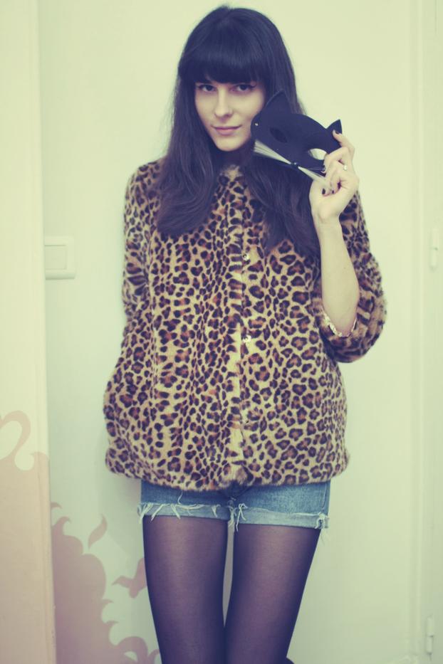hm-leopard-jacket-33