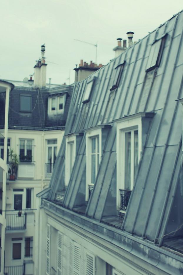 paris-rain-1