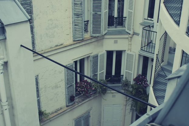 paris-rain-21