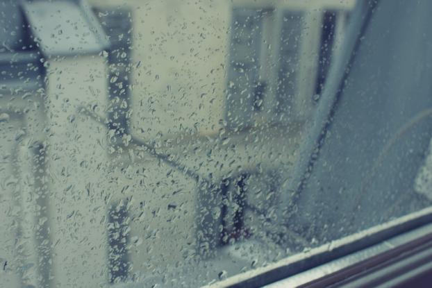 paris-rain-3