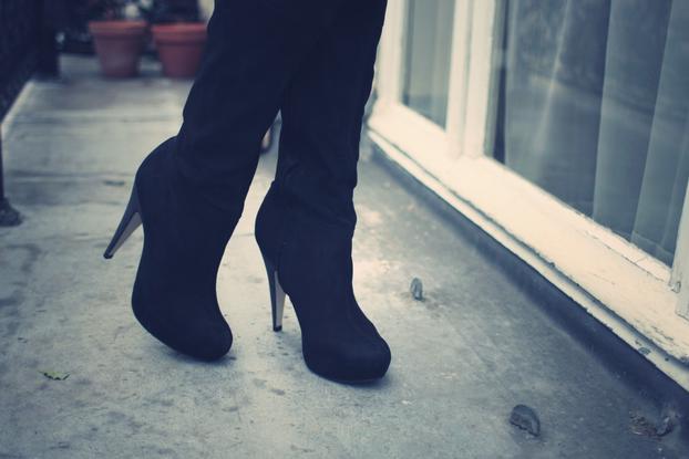 topshop-over-knee-boots-2