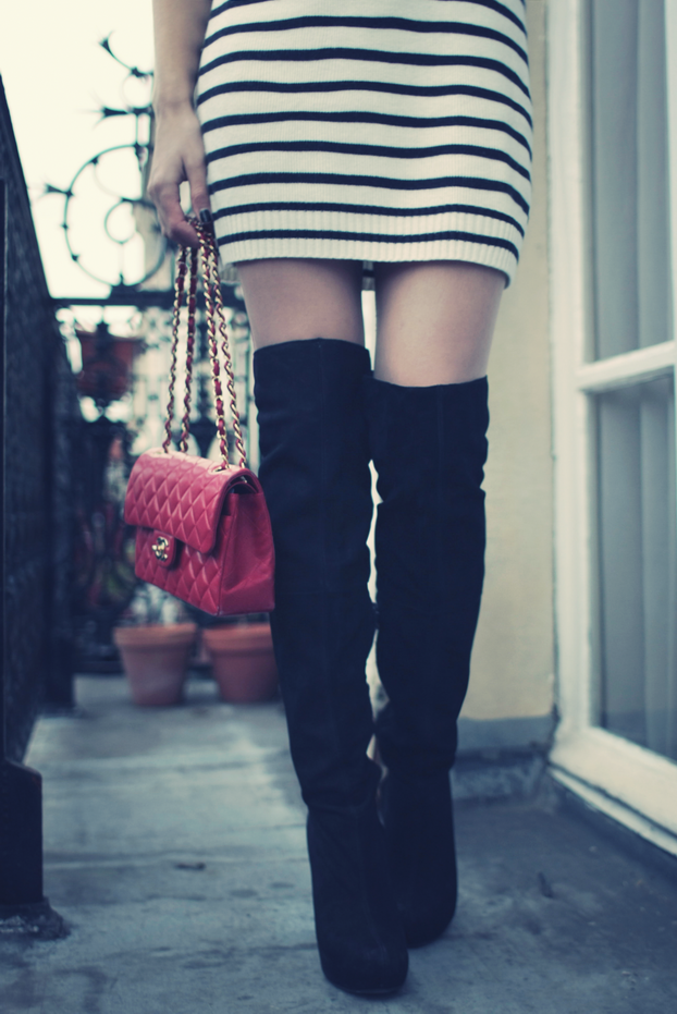 topshop-over-knee-boots-bis