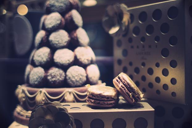 christmas-paris-1