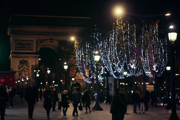 christmas-paris-3