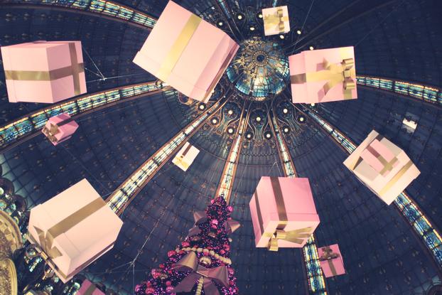 christmas-paris-8