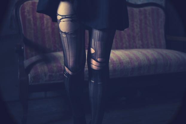 orphan-dress-4