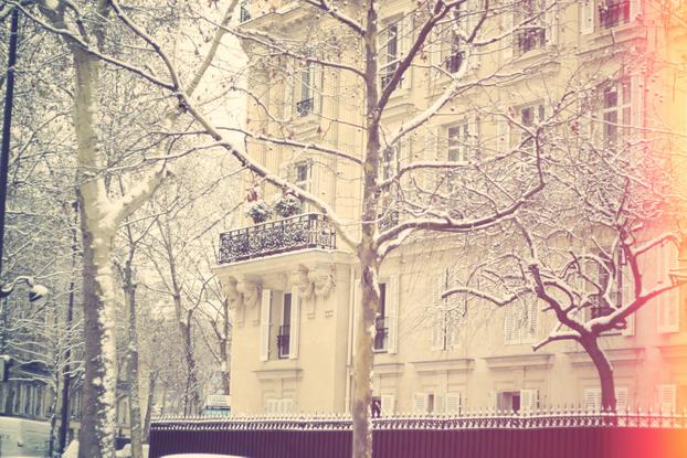 paris-neige-11