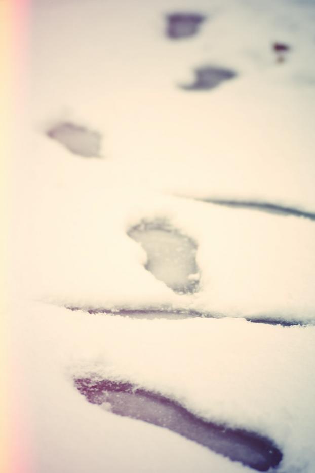 paris-neige-13