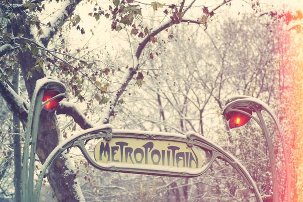 paris-neige-14